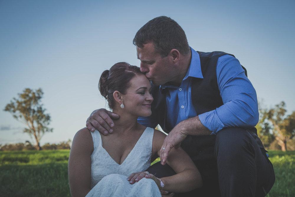 Dubbo+Wedding+Photography (2).jpeg
