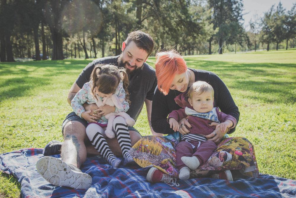 Dubbo+Family+Photography.jpeg
