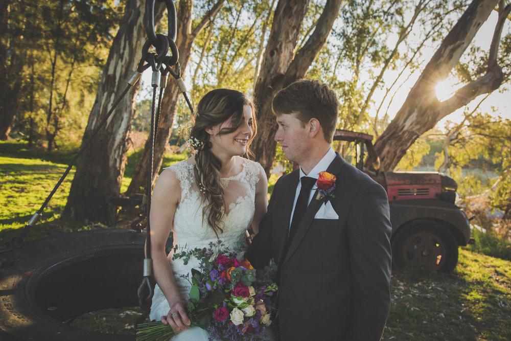 Dubbo+Wedding.jpeg