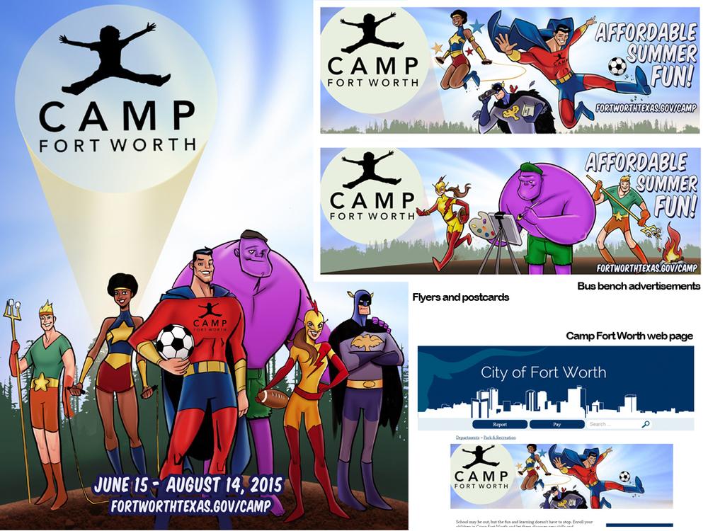 CampFW2015.jpg