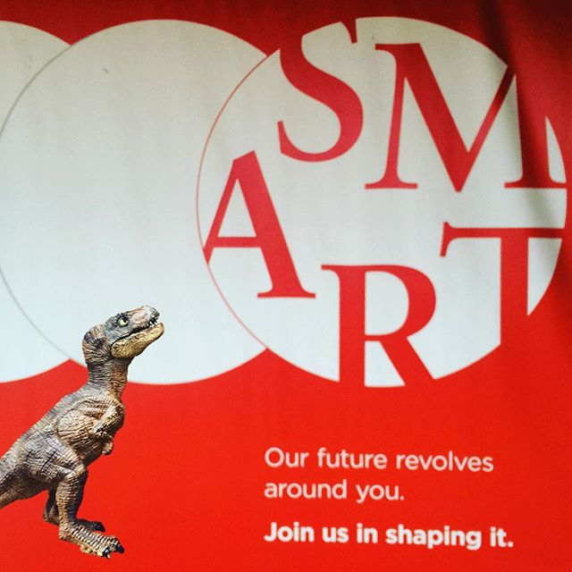 SmartMuseum1