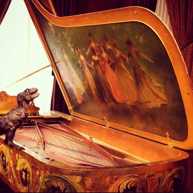 npg-piano
