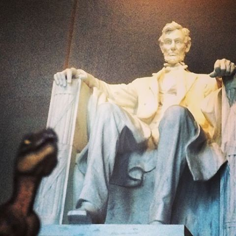 LincolnMemorial.jpg