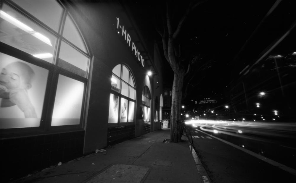 06-24th & Potrero.jpg