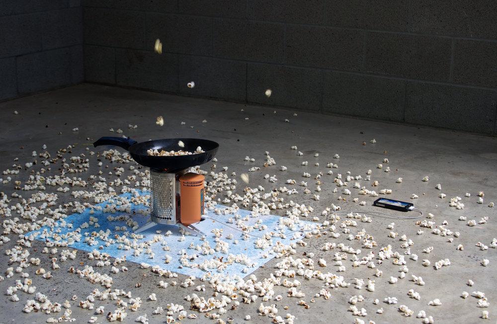 Popcorn sculpture-1-IMG_0461.jpg