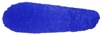 WC_ultramarine_blue.png