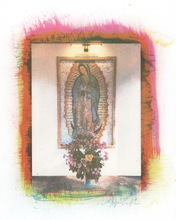 Guadalupe I