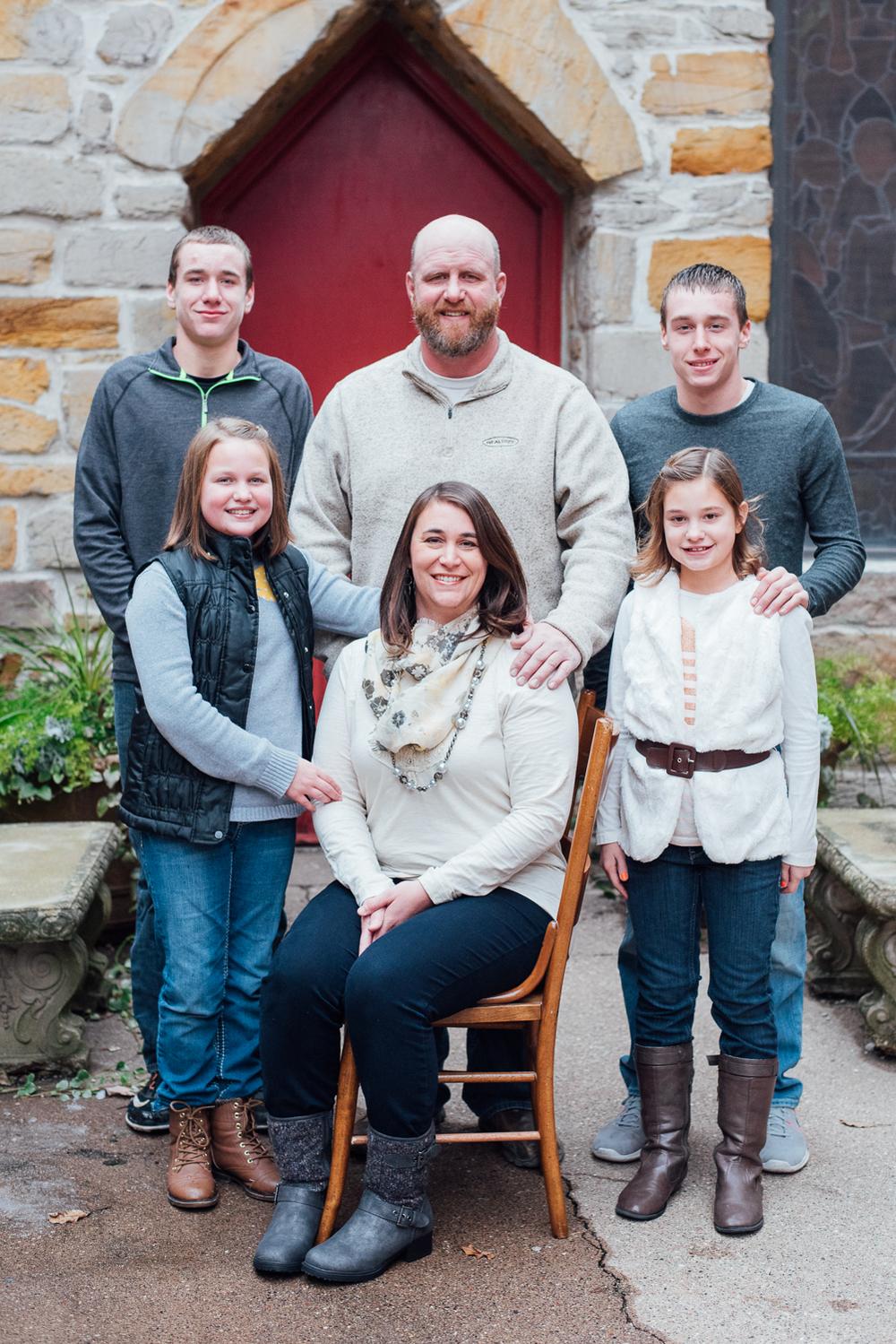Oldfield family-5.jpg