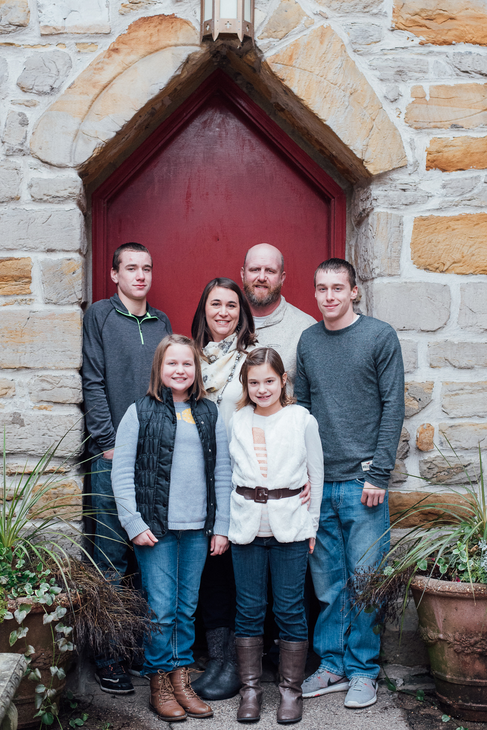 Oldfield family-11.jpg