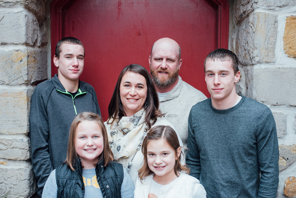Oldfield family-13.jpg