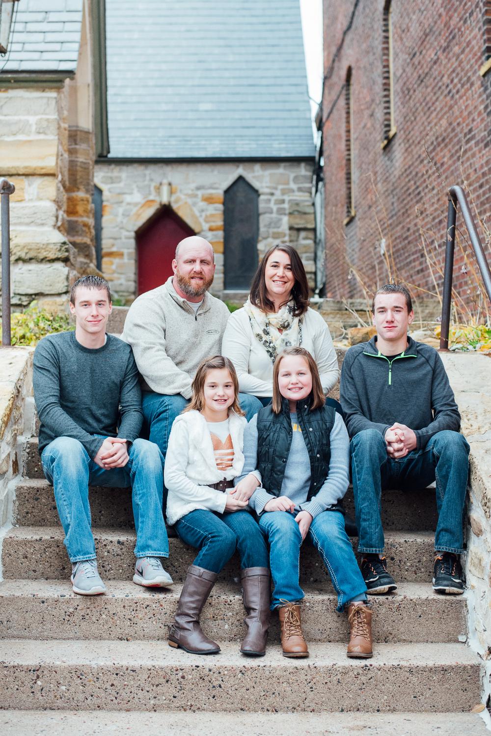 Oldfield family-17.jpg