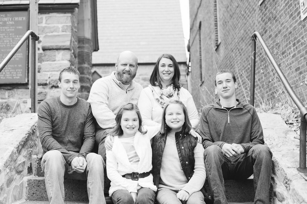 Oldfield family-16.jpg
