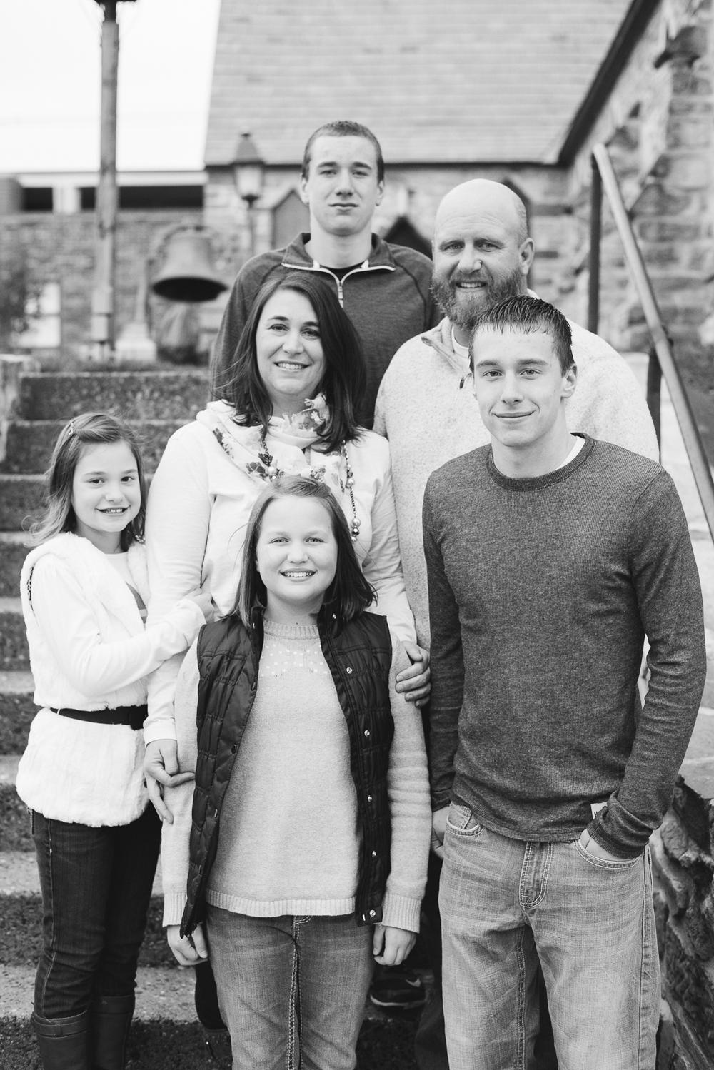 Oldfield family-56.jpg
