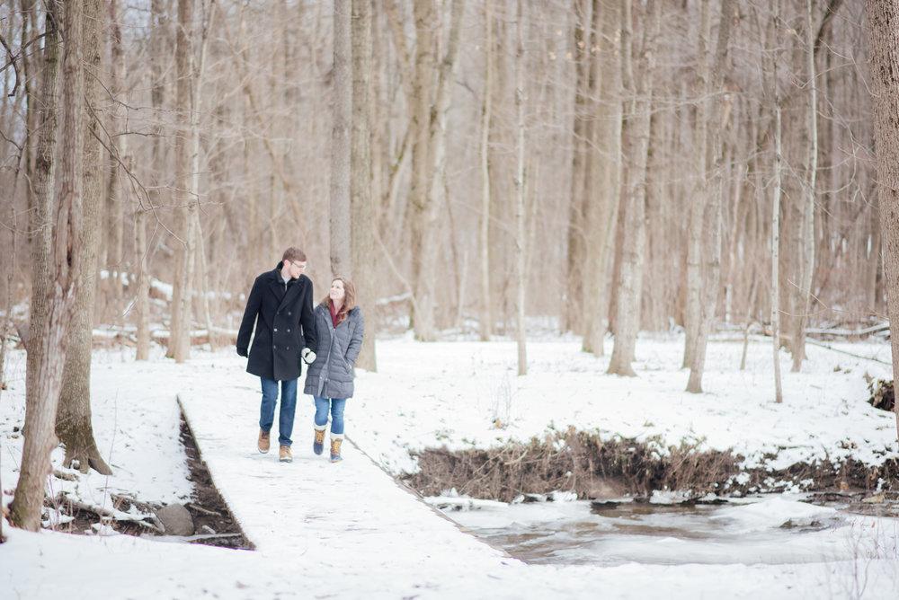 allie and josh blog-23.jpg