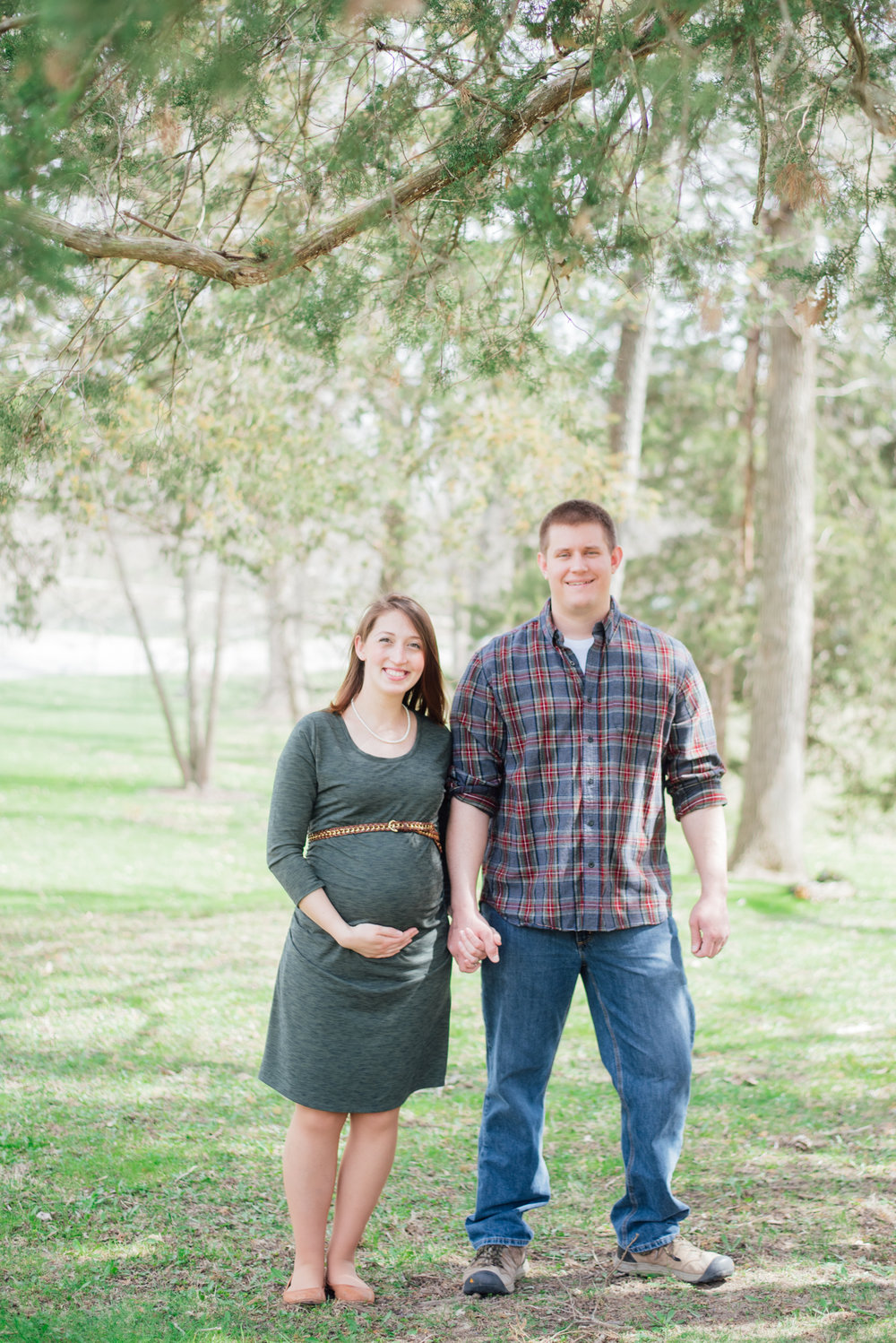 muscatine maternity pictures-4.jpg