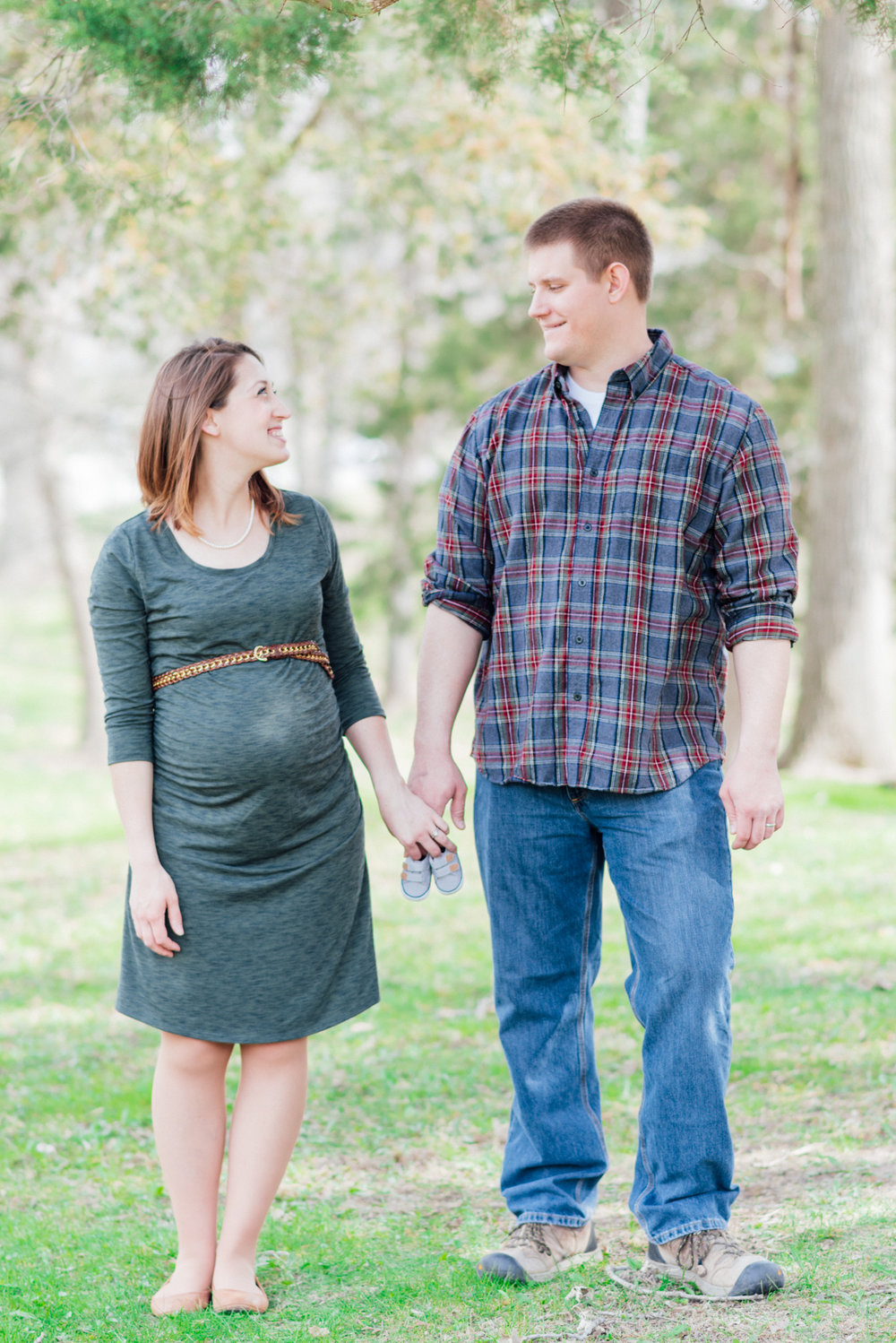 muscatine maternity pictures-8.jpg