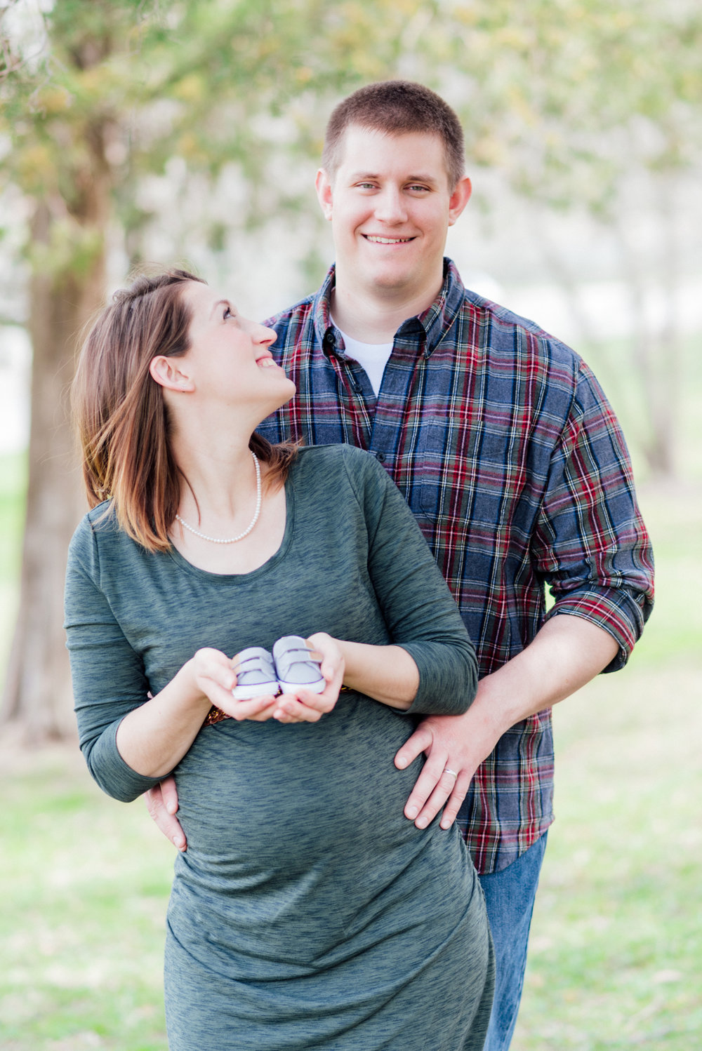 muscatine maternity pictures-9.jpg