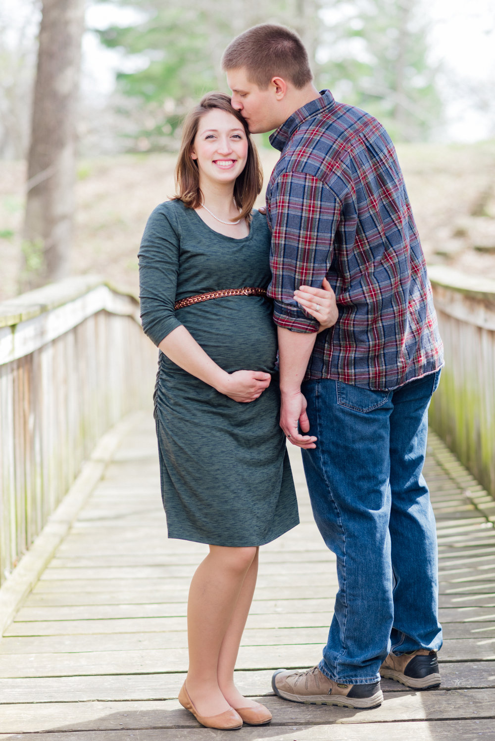 muscatine maternity pictures-3-2.jpg