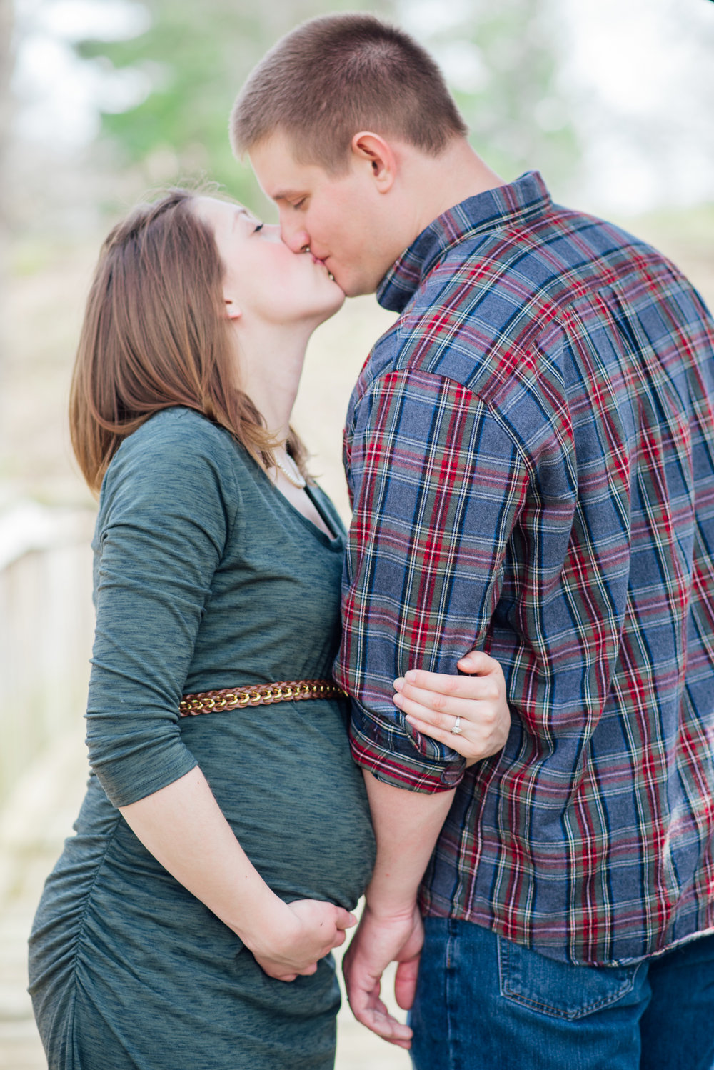 muscatine maternity pictures-2-2.jpg