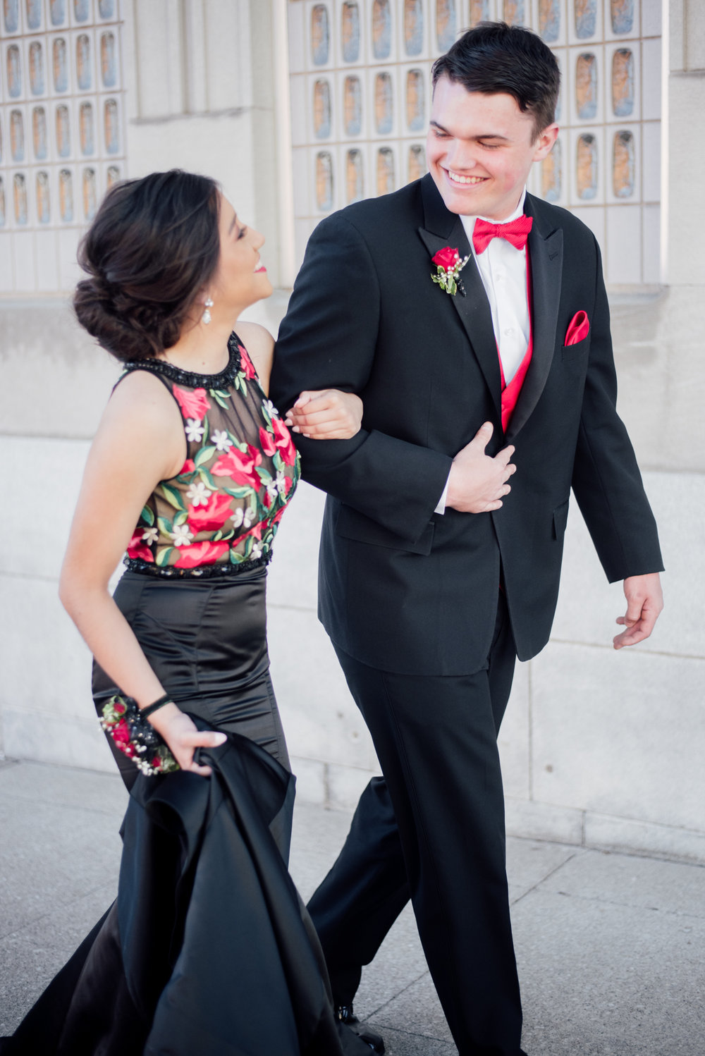 evelyn and quinn muscatine prom pictures-14.jpg