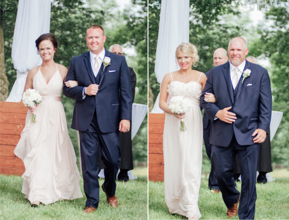 TPC deere run wedding updated.jpg