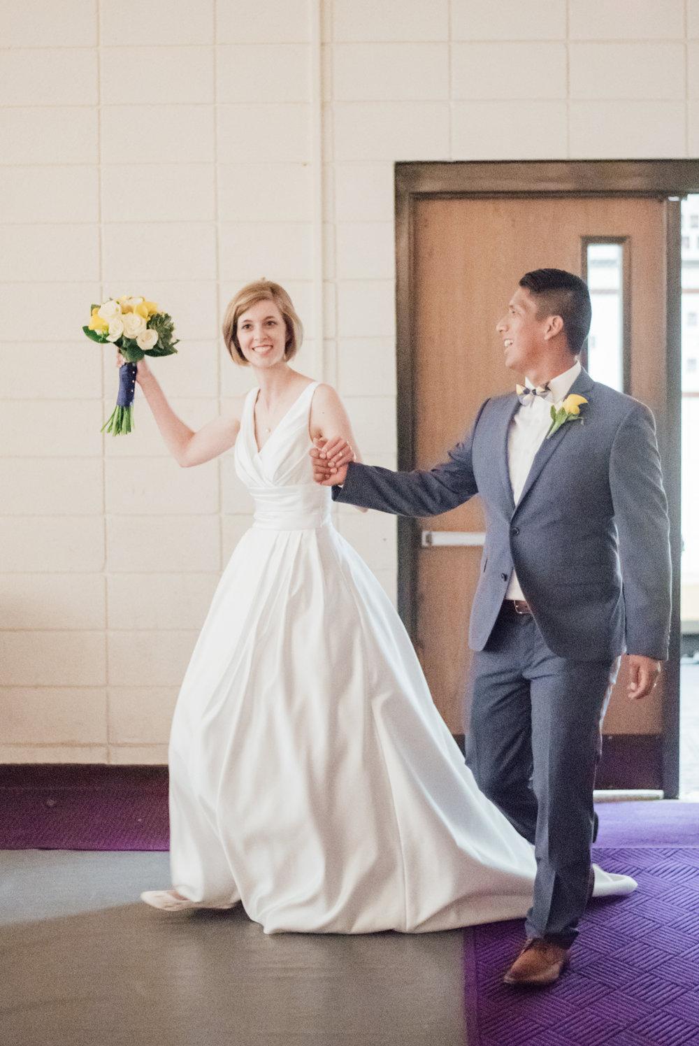 iowa wedding photographer - michigan wedding-1-5.jpg