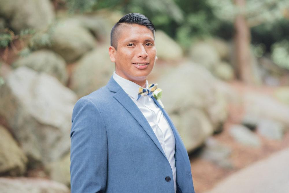 iowa wedding photographer - michigan wedding-1-2.jpg