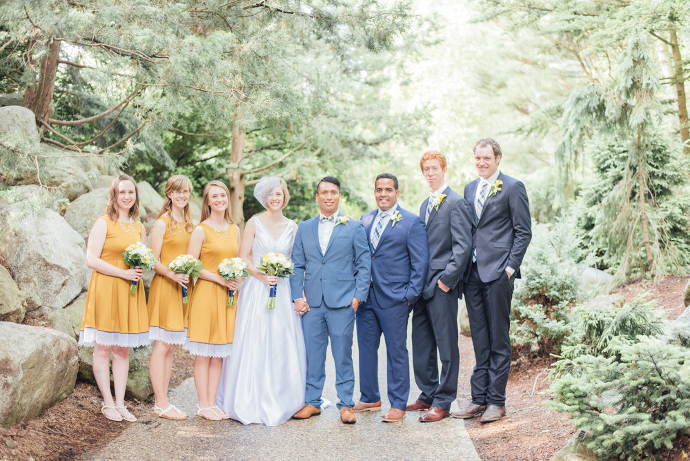 iowa wedding photographer - michigan wedding-1.jpg