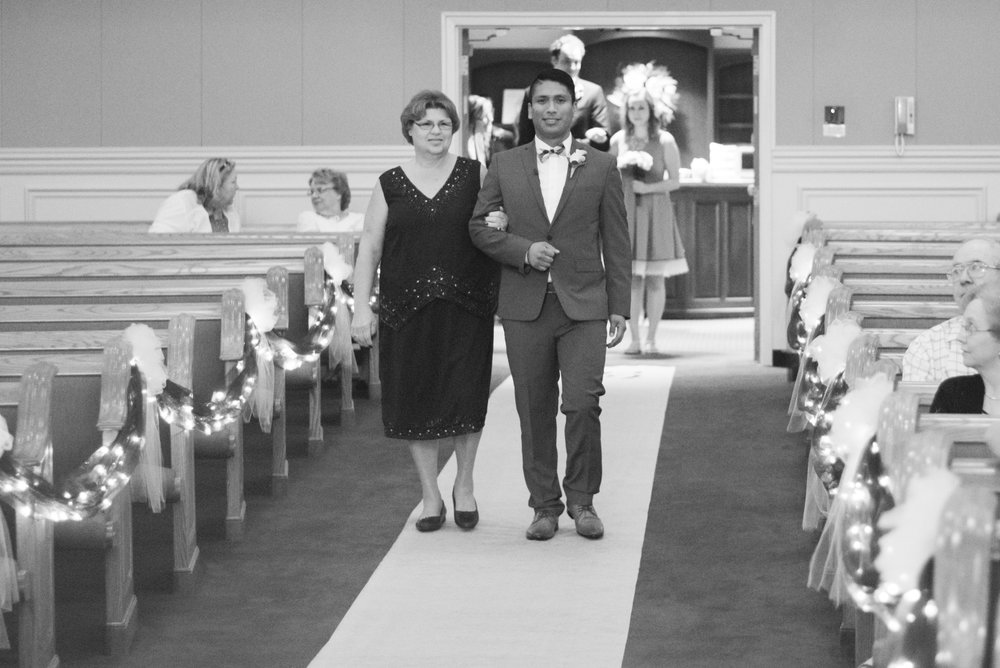 iowa wedding photographer - michigan wedding-1-6.jpg