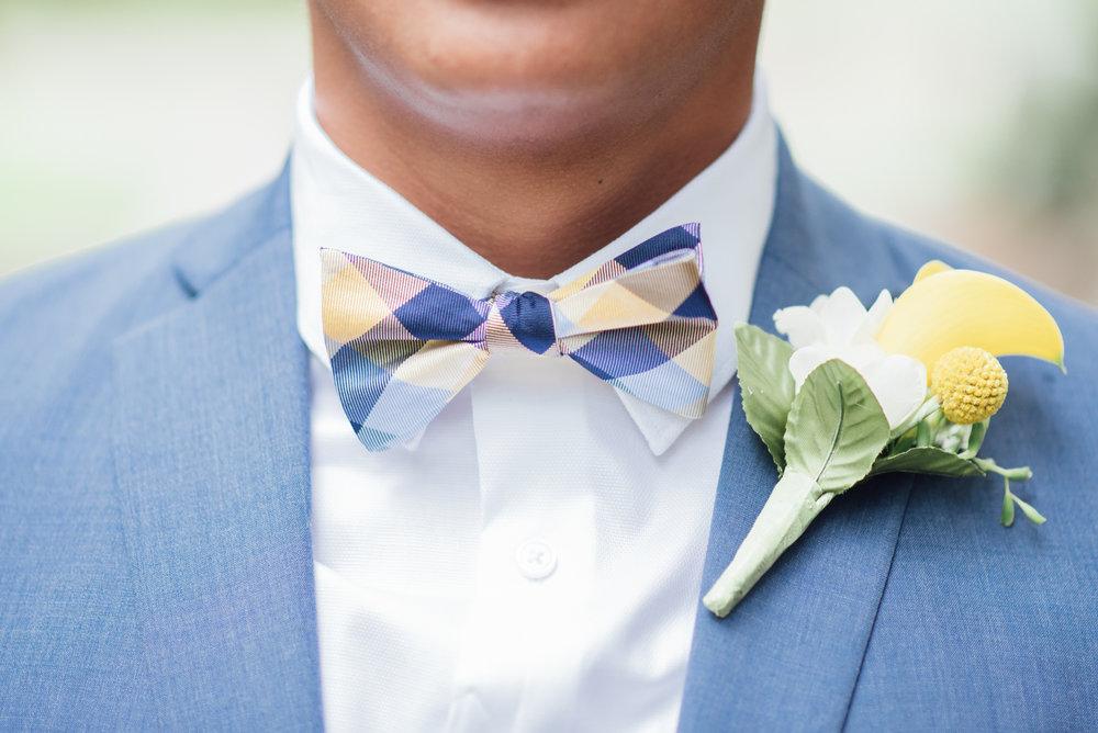 iowa wedding photographer - michigan wedding-2-2.jpg