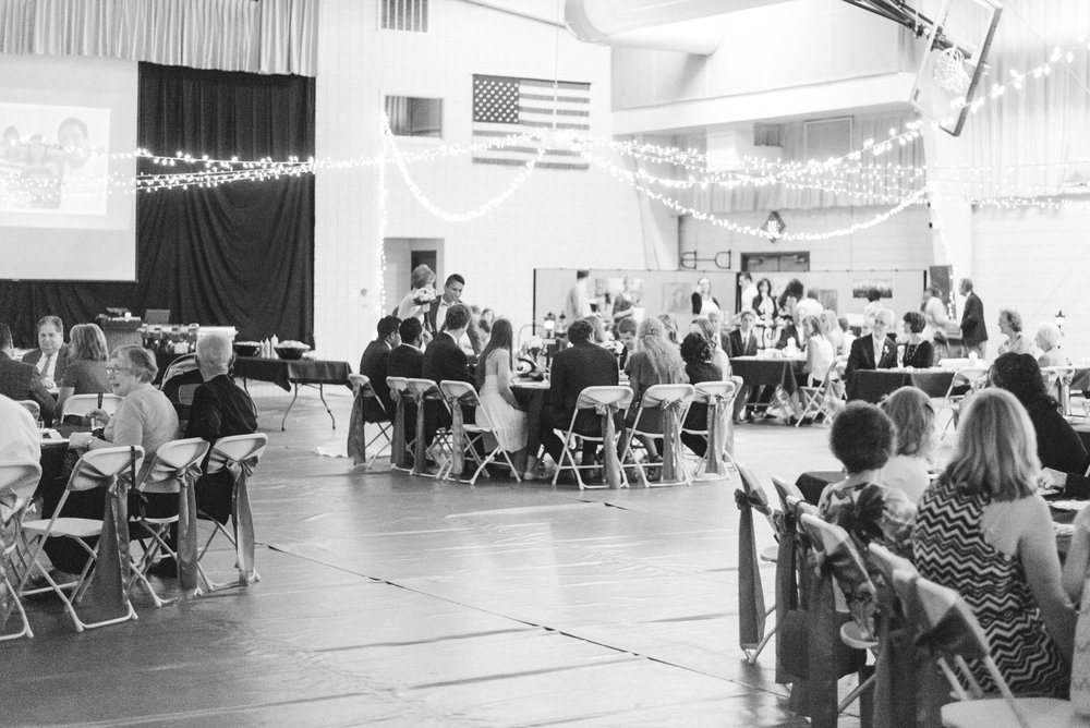 iowa wedding photographer - michigan wedding-2-5.jpg