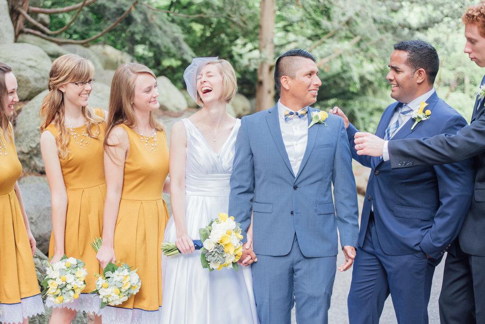 iowa wedding photographer - michigan wedding-3.jpg
