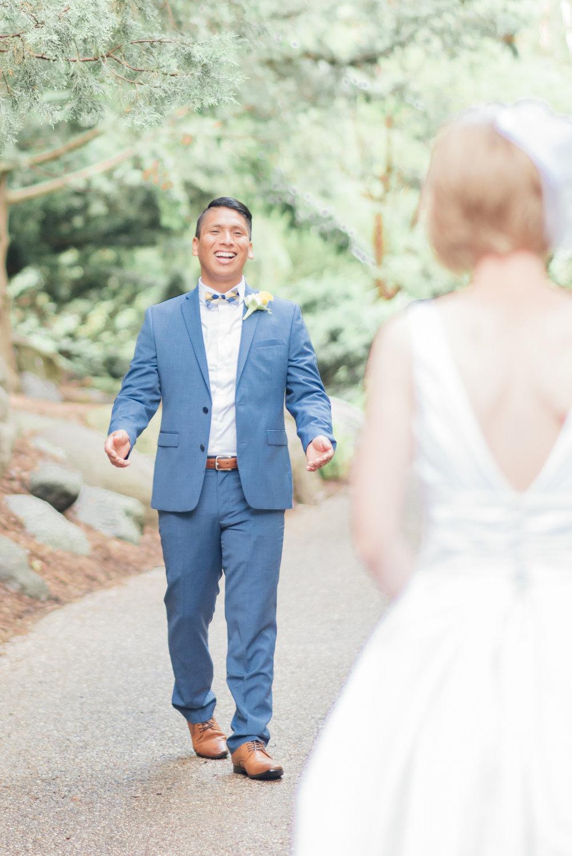 iowa wedding photographer - michigan wedding-5-2.jpg