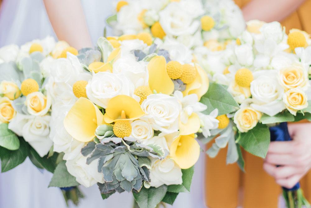 iowa wedding photographer - michigan wedding-5.jpg