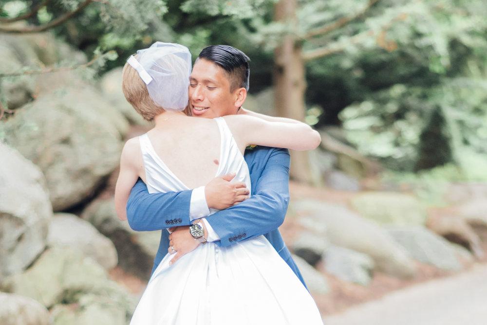 iowa wedding photographer - michigan wedding-6-2.jpg