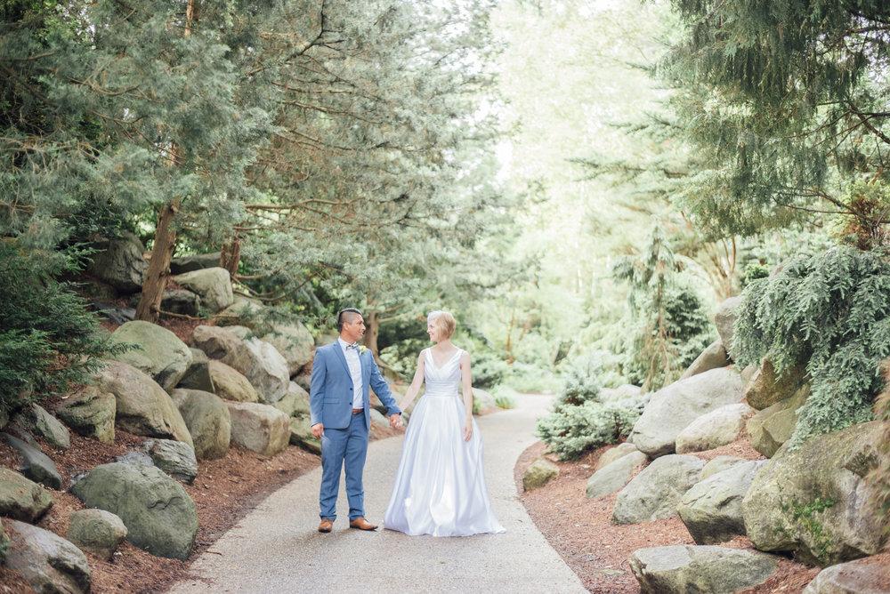 iowa wedding photographer - michigan wedding-7-2.jpg