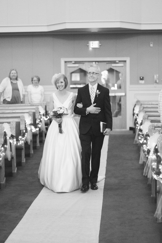 iowa wedding photographer - michigan wedding-7-6.jpg
