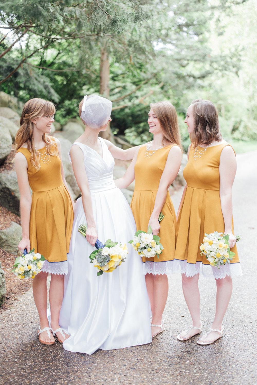 iowa wedding photographer - michigan wedding-6.jpg