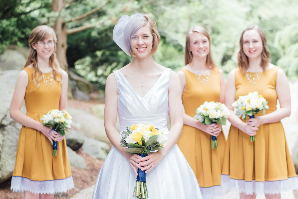 iowa wedding photographer - michigan wedding-7.jpg