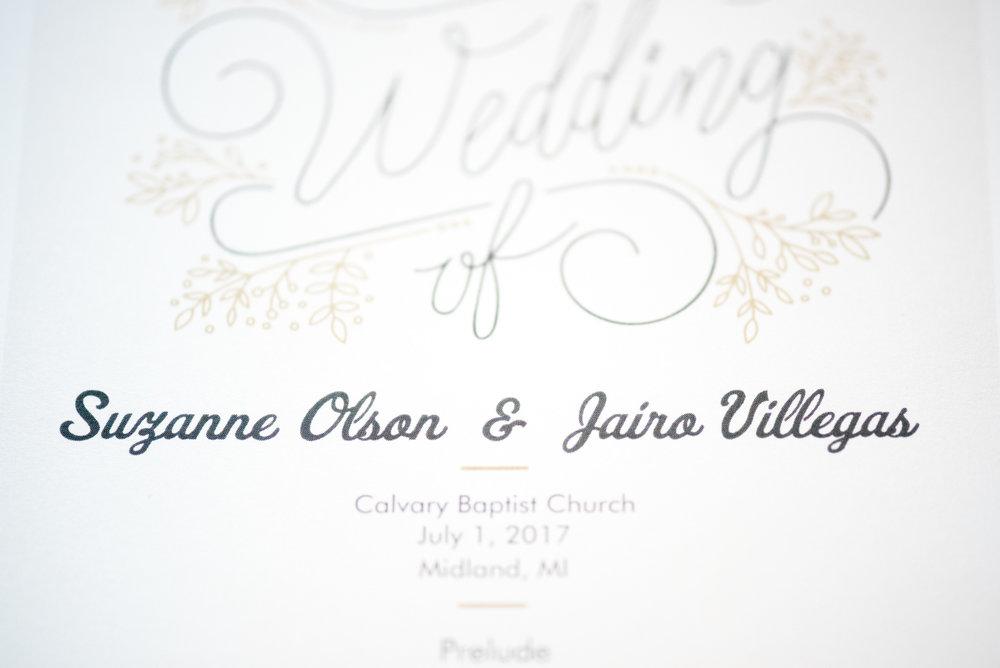 iowa wedding photographer - michigan wedding-8-3.jpg