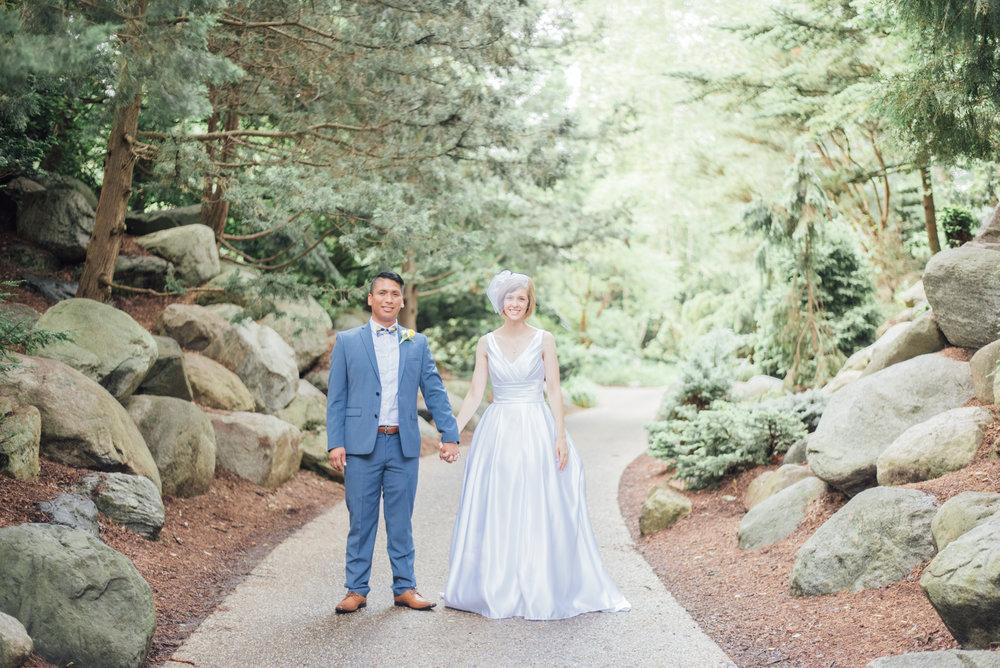 iowa wedding photographer - michigan wedding-8-2.jpg