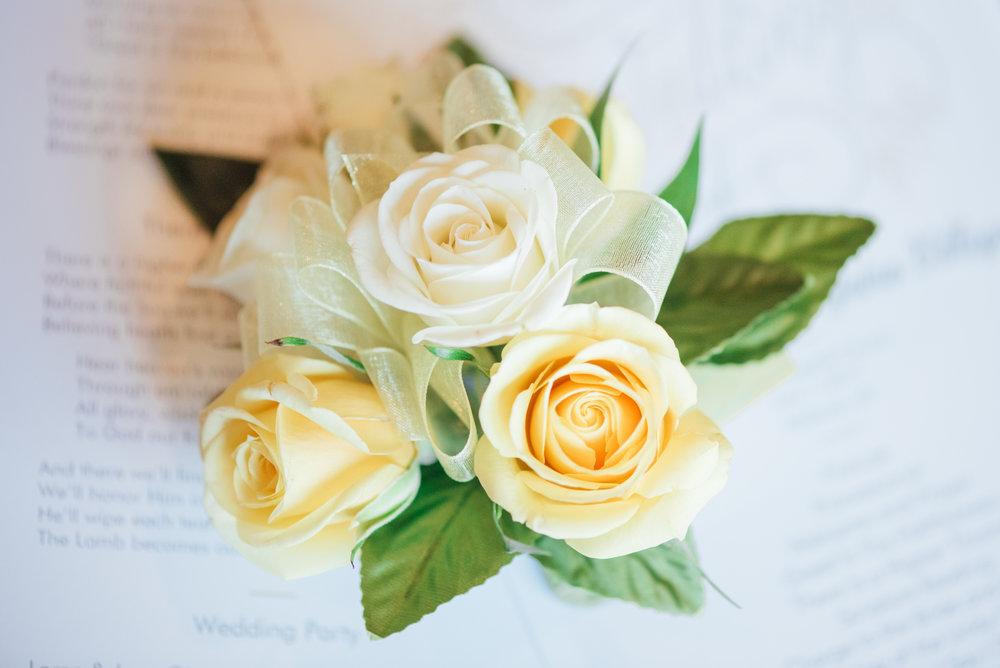 iowa wedding photographer - michigan wedding-9-3.jpg