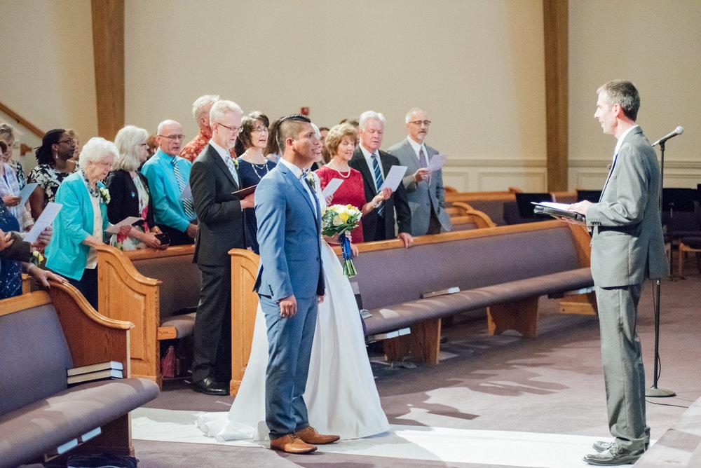 iowa wedding photographer - michigan wedding-9-6.jpg