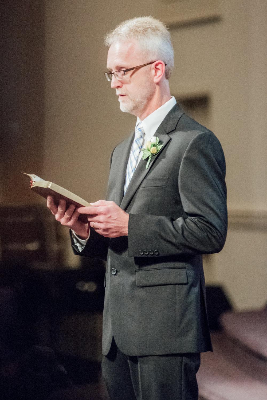 iowa wedding photographer - michigan wedding-10-6.jpg
