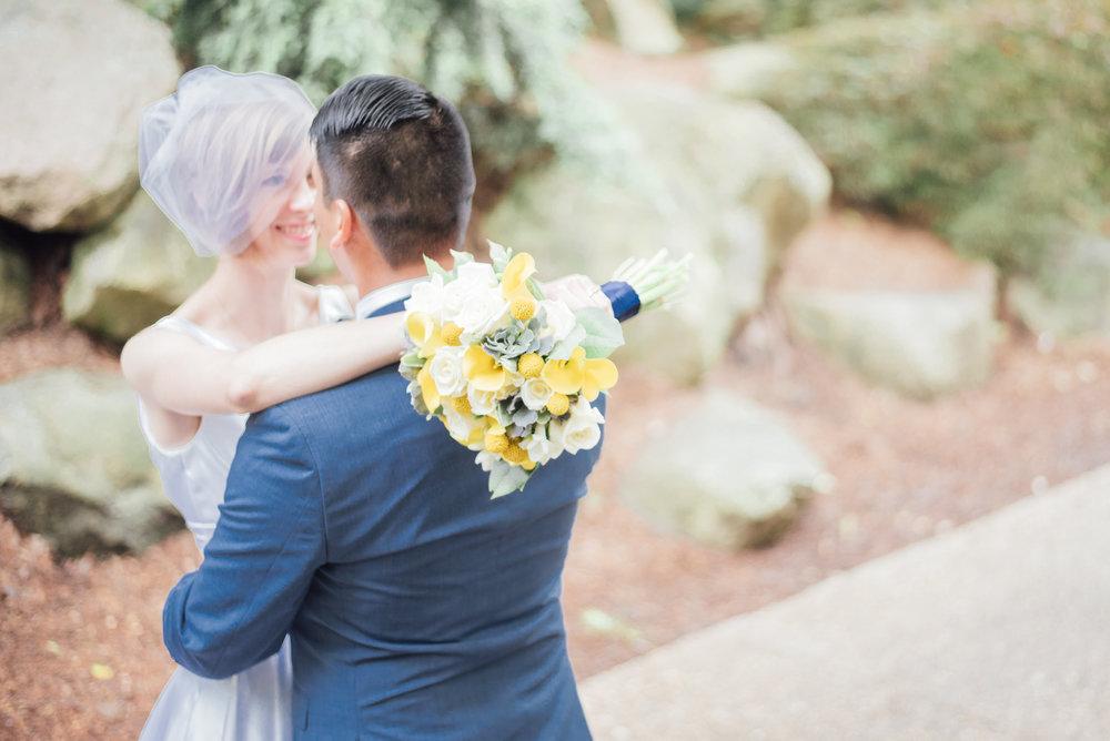 iowa wedding photographer - michigan wedding-12-2.jpg