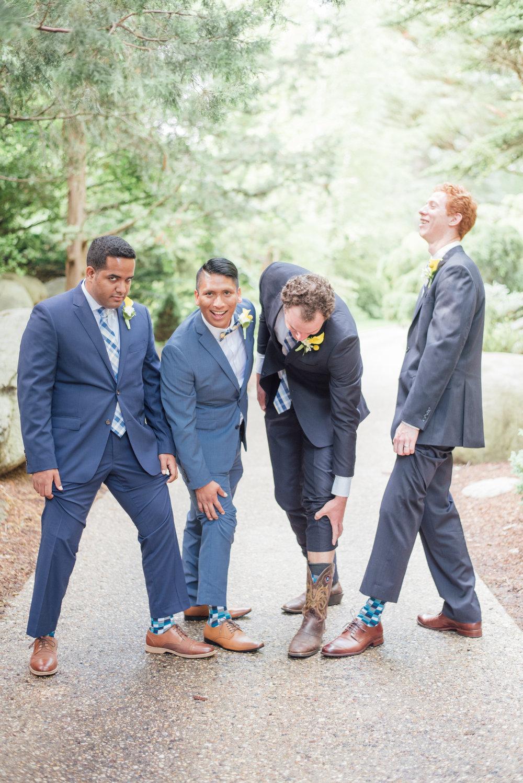 iowa wedding photographer - michigan wedding-13.jpg