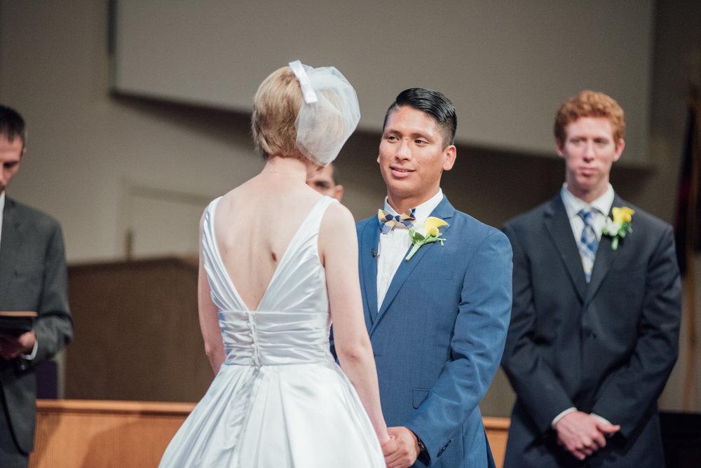 iowa wedding photographer - michigan wedding-13-6.jpg