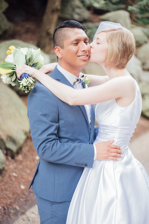 iowa wedding photographer - michigan wedding-14-2.jpg
