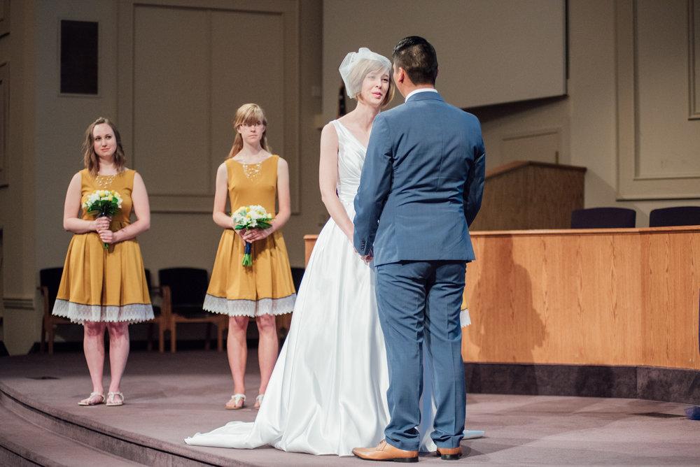 iowa wedding photographer - michigan wedding-14-6.jpg