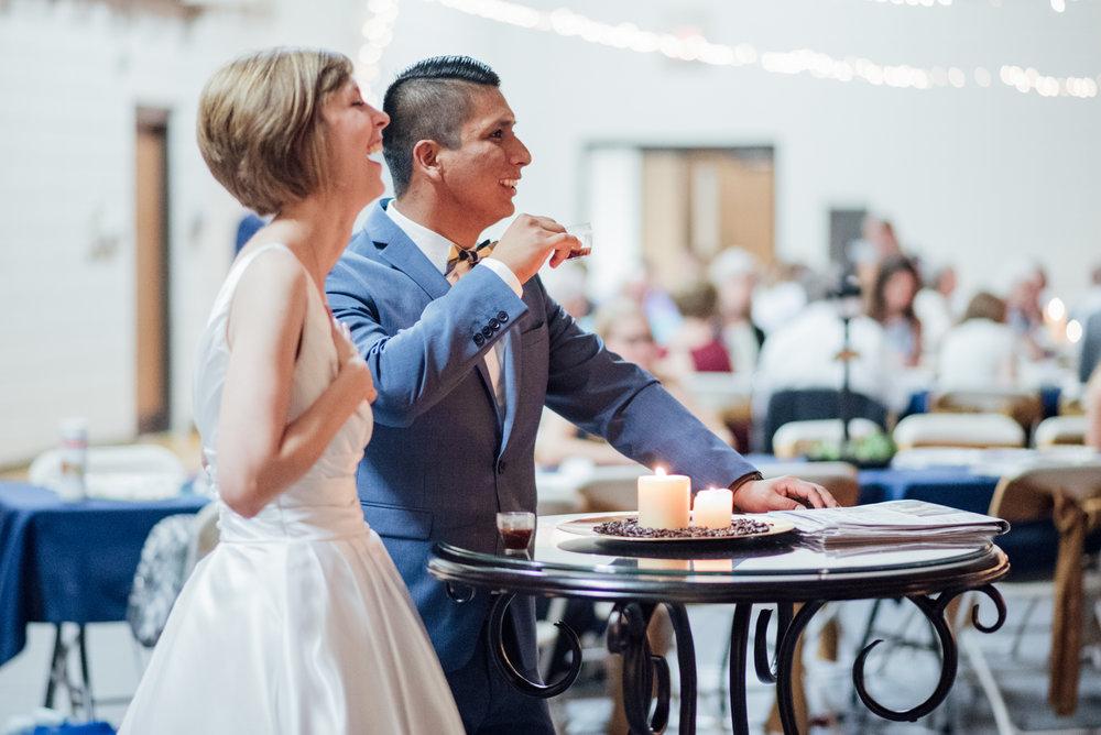 iowa wedding photographer - michigan wedding-14-5.jpg